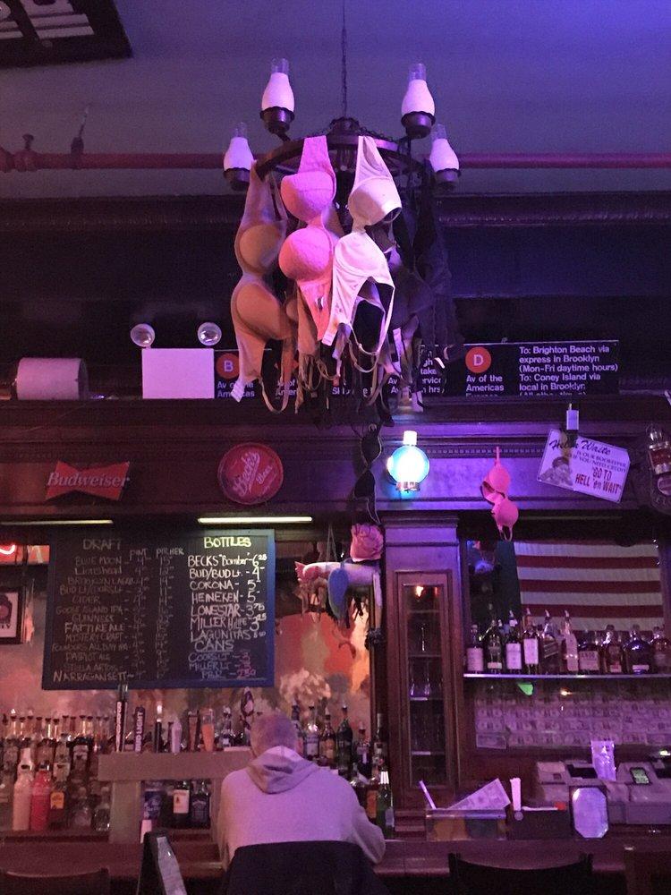 The Patriot Saloon - 117 Photos & 329 Reviews - Dive Bars - 110