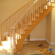 ... Photo Of Second Generation Stairs   Staten Island, NY, United States ...