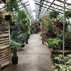 Photo Of Mostardi Nursery Newtown Square Pa United States