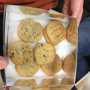 Tiff's Treats - 83 Photos & 261 Reviews - Desserts - 1806 ...