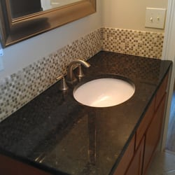 Aurora Remodeling Inc Photos Contractors Willoughby OH - Bathroom remodeling aurora