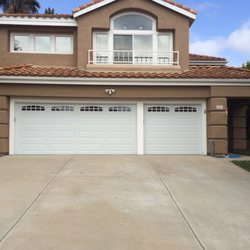Photo Of Overhead Door Company Of The Antelope Valley   Lancaster, CA,  United States