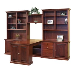 Beautiful Photo Of Woodcraft Furniture   Dayton, OH, United States. Available In Real  Maple