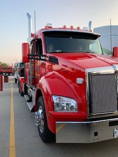 Towing business in Fairview Heights, IL