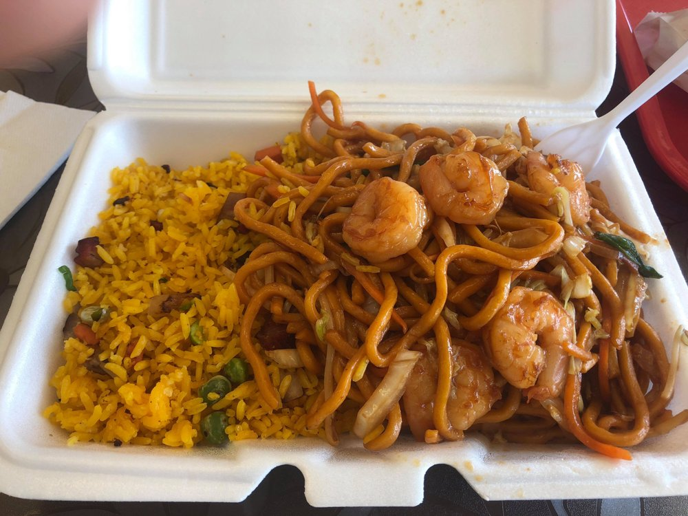 Slidell Chinese Restaurant Gift Cards Louisiana Giftly