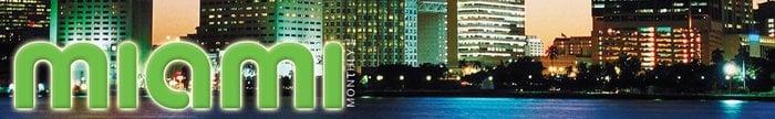 Miami Monthly