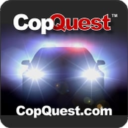 Copquest 12 recensioni attrezzature per attivit all for Piani di camino all aperto