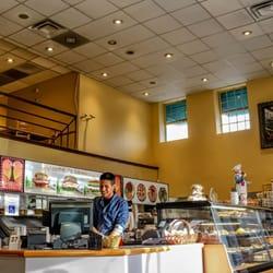 Lovebirds Cafe Yelp