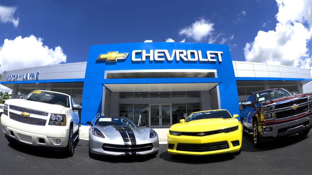 victory layne chevrolet autohaus 3980 fowler st fort myers fl. Cars Review. Best American Auto & Cars Review