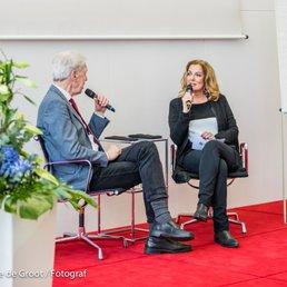 Fotograf Bremen christian arne de groot fotograf get quote 14 photos event