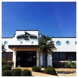Kerbey Lane Cafe Westlake Menu