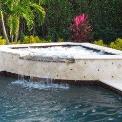 Photo Of Pool Builders   Davie, FL, United States