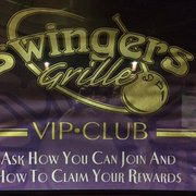 Bloomington normal swinger clubs
