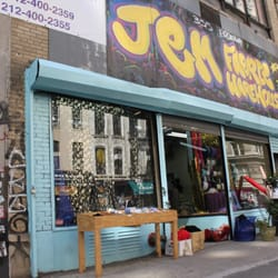 Jem Fabric Warehouse Closed 31 Reviews Fabric Stores 353