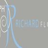 Joseph Richard Florals: 384 Main St, Armonk, NY