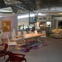Exceptional Photo Of Roche Bobois   Littleton, CO, United States ...