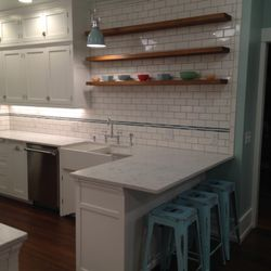 Attrayant Photo Of Countertops For Less   Bellingham, WA, United States