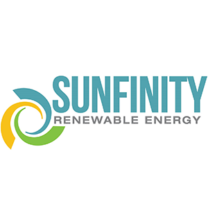 Sunfinity Renewable Energy