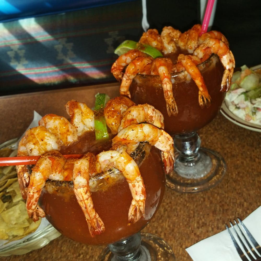 Best Mexican Bar And Restaurant