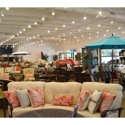 Fantastic Carls Patio Miami 11 Photos Outdoor Furniture Stores Home Interior And Landscaping Spoatsignezvosmurscom