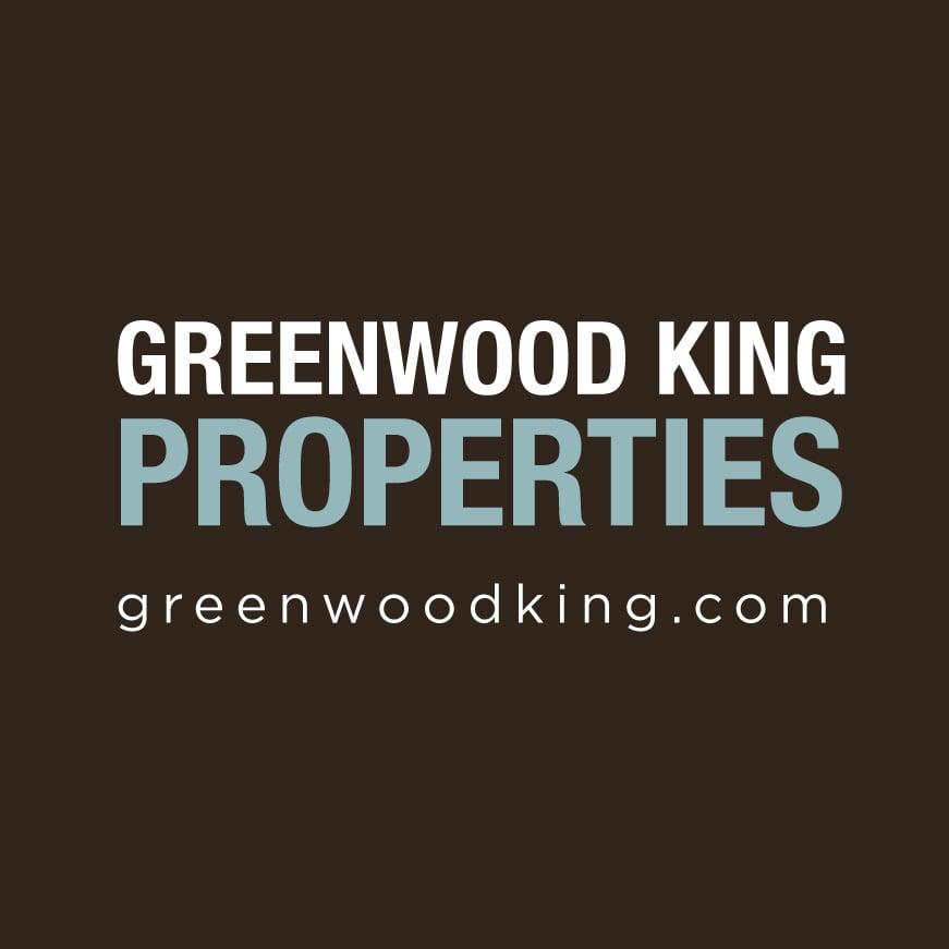 B K Kirby Real Estate Real Estate Appraisals: Greenwood King Properties