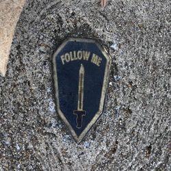 Fort Benning 10 Photos 17 Reviews Landmarks Historical