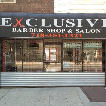 Staten Island Hair Salon Show