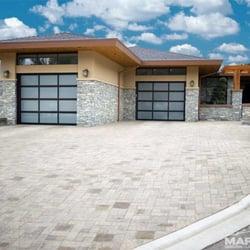 Markham garage doors 37 photos garage door services 176 photo of markham garage doors markham on canada markham garage doors ltd solutioingenieria Gallery