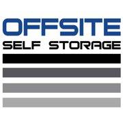 Captivating ... Photo Of Offsite Self Storage   Layton, UT, United States ...
