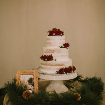 Wedding Cakes In Bismarck Ms Home Facebook