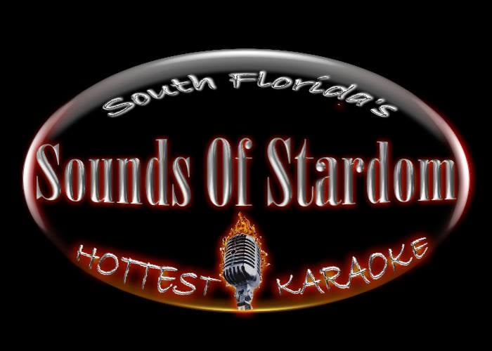 Sounds of Stardom