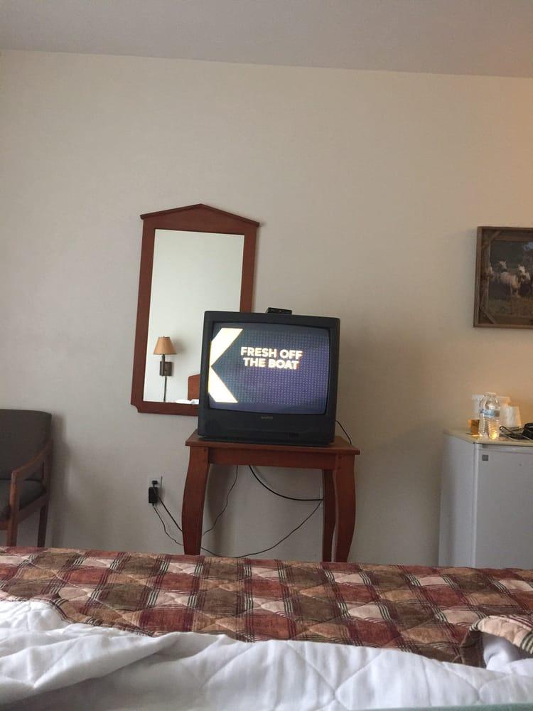 Mountain Star Lodge - 14 Reviews - Hotels - 3573 S Fm 620, Austin, TX ...