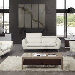 Gentil Photo Of Leon Furniture   Phoenix, AZ, United States ...