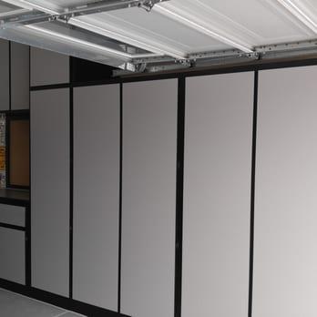 Photo Of Garage Cabinets By Eric   Tempe, AZ, United States