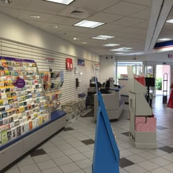 photo of usps naples fl united states this is a great place