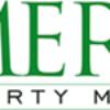 Emerald Property Management: 923 Westport Pl, Manhattan, KS