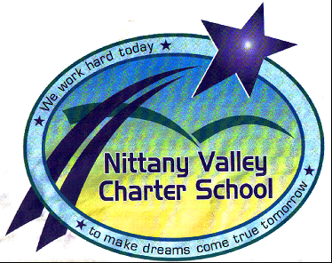 Photo Of Nittany Valley Charter School