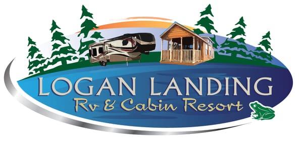 Logan Landing Rv Amp Cabin Resort Campgrounds 1036 Paul