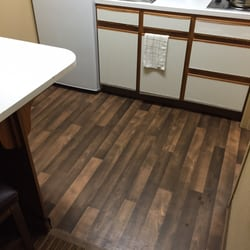 Extended Stay America Nashville Airport Elm Hill