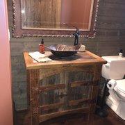 Beautiful Mission Style Photo Of Woodland Creek Furniture   Traverse City, MI, United  States.