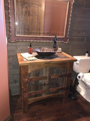 Ordinaire Woodland Creek Furniture 4290 U.s. 31 Traverse City, MI Furniture Stores    MapQuest