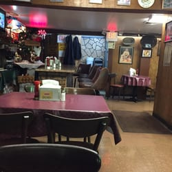 Photo Of Jacob S Restaurant Grill Knoxville Tn United States
