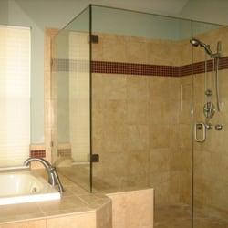 Bathroom Doors At Builders Warehouse specialty builders - get quote - contractors - warehouse district