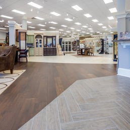 Bathroom Showrooms In Augusta Ga merit flooring, kitchen, and bath - flooring - 398 town park blvd