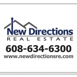 New Directions Real Estate - Get Quote - Real Estate ...  One