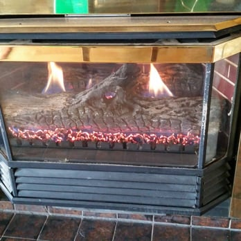 Phil's Fireplace Service - 13 Reviews - Fireplace Services - 16255 ...
