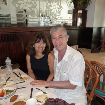 middle eastern singles in ventnor city Join now for free take a second to register to start viewing photos of singles.