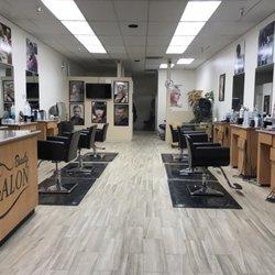 Lynn\'s Hair Design - 215 Photos & 82 Reviews - Hair Salons - 5105 ...
