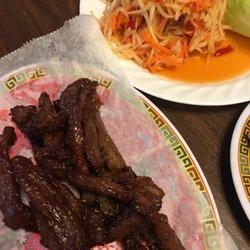 Asian restaurants columbus ohio