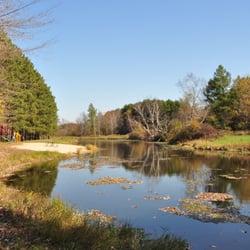 yukon trails rv camping resort rv parks n2330 county rd